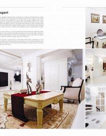 馬來西亞《reno & décor裝修家飾》VOL 26專訪